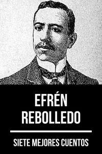 bw-7-mejores-cuentos-de-efreacuten-rebolledo-tacet-books-9783969176665