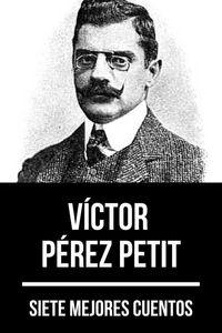 bw-7-mejores-cuentos-de-viacutector-peacuterez-petit-tacet-books-9783969175422