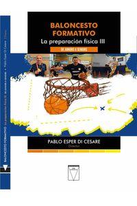bw-baloncesto-formativo-ediciones-universidad-catlica-de-salta-9789506232016