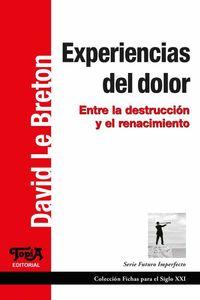 bw-experiencias-del-dolor-editorial-topa-9789874025487