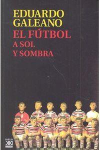 Futbol A Sol Y Sombra,el Ne 2015