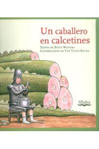 un-caballero-en-calcetines-9789588794907-sila