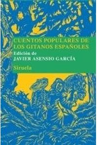 Cuentos Populares De Los Gitanos Españoles Cuentos Populares De Los Gitanos Españoles
