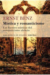Mistica Y Romanticismo