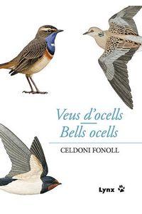 Veus D'Ocells/Bells Ocells