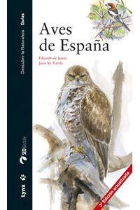 Aves De España Aves De España