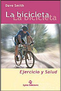 Bicileta Ejercicio Y Salud