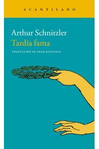Tardia Fama
