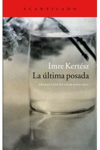 La Ultima Posada Diario 2011 2009