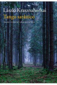 Tango Satanico