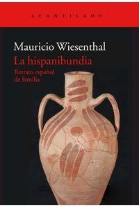 La Hispanibundia Retrato Español De Familia La Hispanibundia Retrato Español De Familia