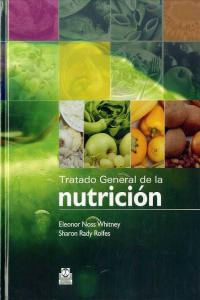 Tratado General De La Nutricion