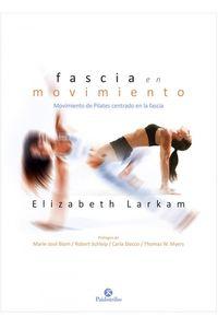 Fascia En Movimiento