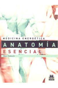 Anatomia Esencial