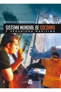 Sistema Mundial De Socorro