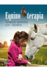 Equino Terapia