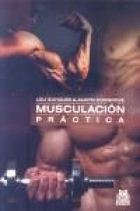 Musuculacion Practica Shuler