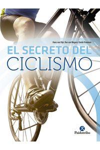 El Secreto Del Ciclismo
