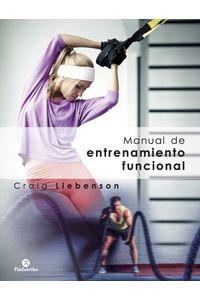 Manual De Entrenamiento Funcional