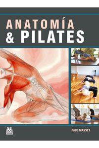 Anatomia Y Pilates