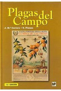 Plagas Del Campo Ne
