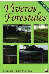 Viveros Forestales 2ªEd Manual De Cultivo Y Proyectos Viveros Forestales 2ªEd Manual De Cultivo Y Proyectos