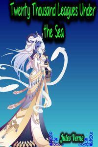 bw-twenty-thousand-leagues-under-the-sea-phoemixx-classics-ebooks-9783985510610