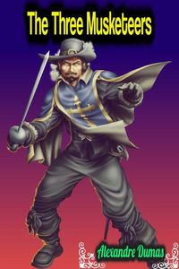 bw-the-three-musketeers-alexandre-dumas-phoemixx-classics-ebooks-9783985513581
