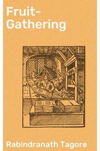 bw-fruitgathering-good-press-4057664604156