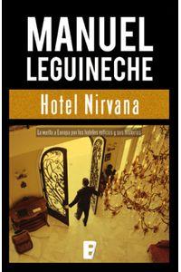 lib-hotel-nirvana-penguin-random-house-9788490696736