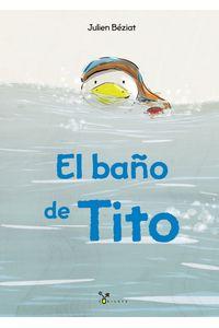 El Baño De Tito El Baño De Tito