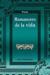 Romancero De La Vida