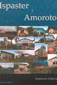 Ispaster Y Amoroto