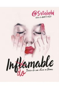 Indomable(Inflamable)