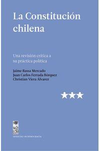 bw-la-constitucioacuten-chilena-lom-ediciones-9789560009272