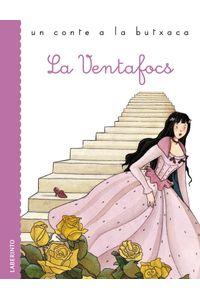 La Ventafocs