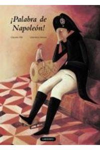 Palabra De Napoleon