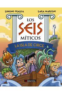La Isla De Circe