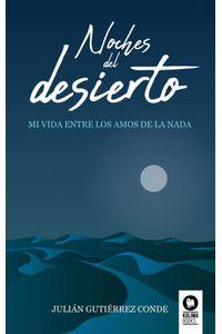 Noches Del Desierto