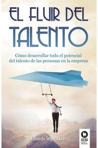 Fluir Del Talento