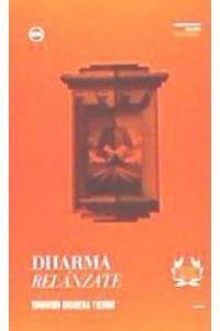 Dharma Relanzate