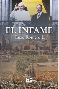 bw-el-infame-mago-editores-9789563175738
