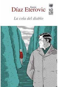 bw-la-cola-del-diablo-lom-ediciones-9789560011725