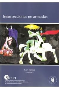 insurrecciones-no-armadas-9789588298948-uros