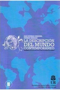 la-descripcion-del-mundo-contemporaneo-tri-biblia-breves-explicaciones-de-nuestro-mundo-9789588298924-uros