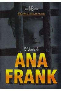 el-diario-de-ana-frank-9789584616494-medi