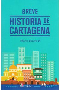 breve-historia-de-cartagena-9789584250094-plan