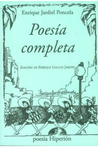 poesia-completa-9788490020128-Prom