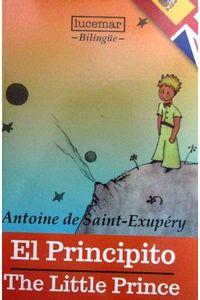 el-principito-bilingue-9789807716109-PROM