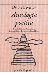 antologia-poetica-9788490020159-prom